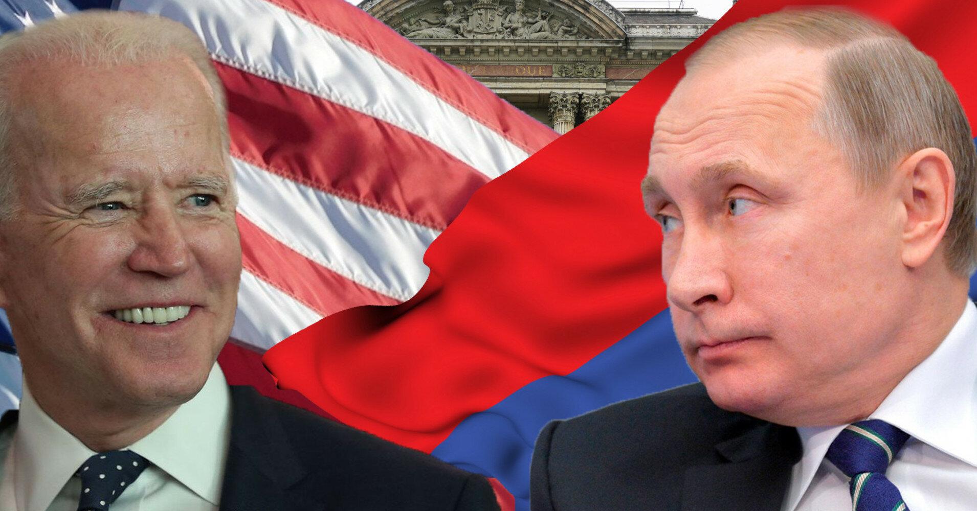 """Россия не обсуждала с США присоединение последней к """"нормандскому формату"""", – Песков"""