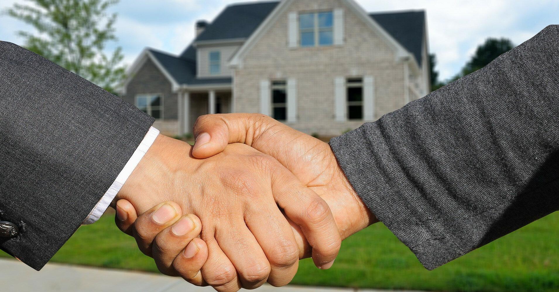 Где выгоднее получить кредит для рефинансирования ипотеки