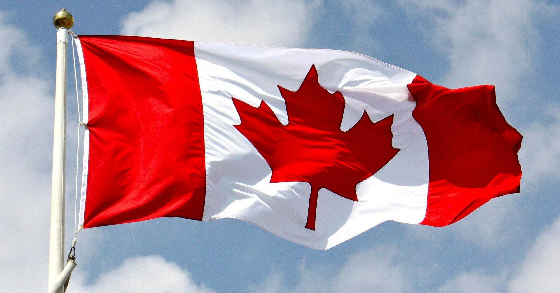 РФ ввела санкции против канадских чиновников: в Оттаве отреагировали
