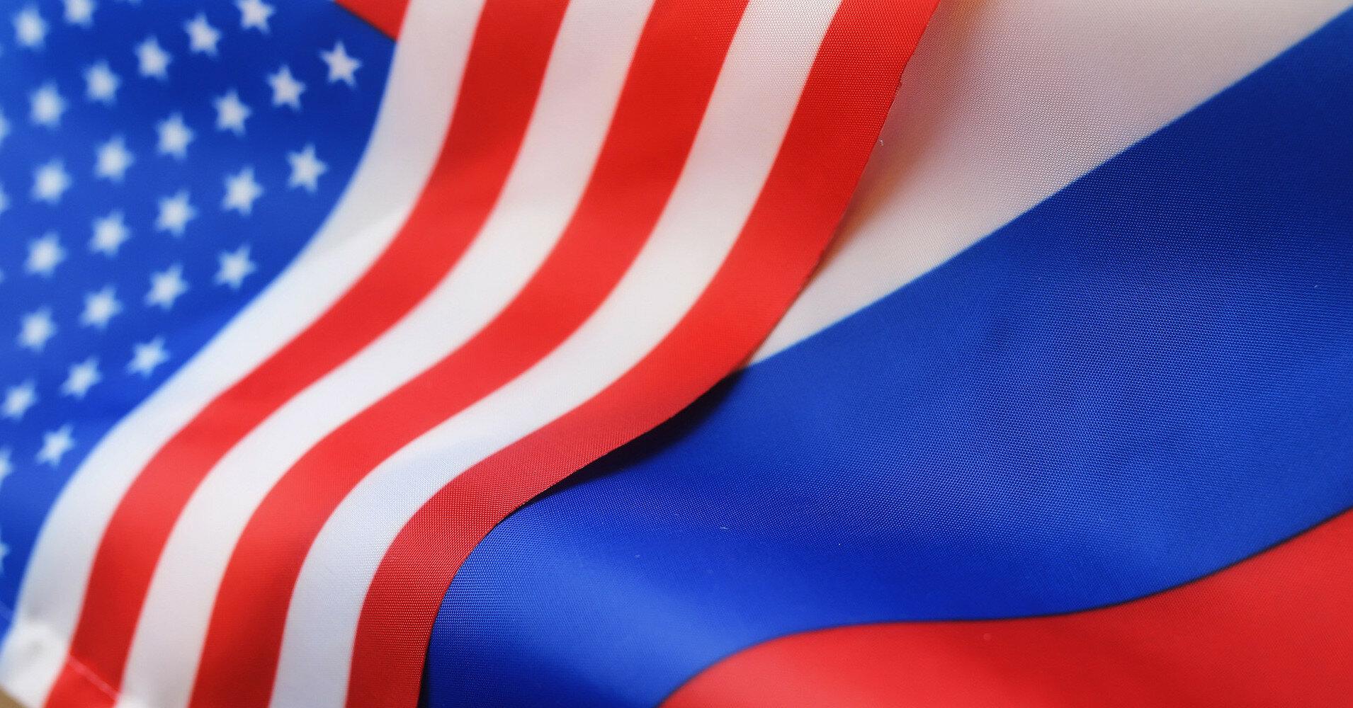 США призывают американцев не посещать РФ из-за терроризма