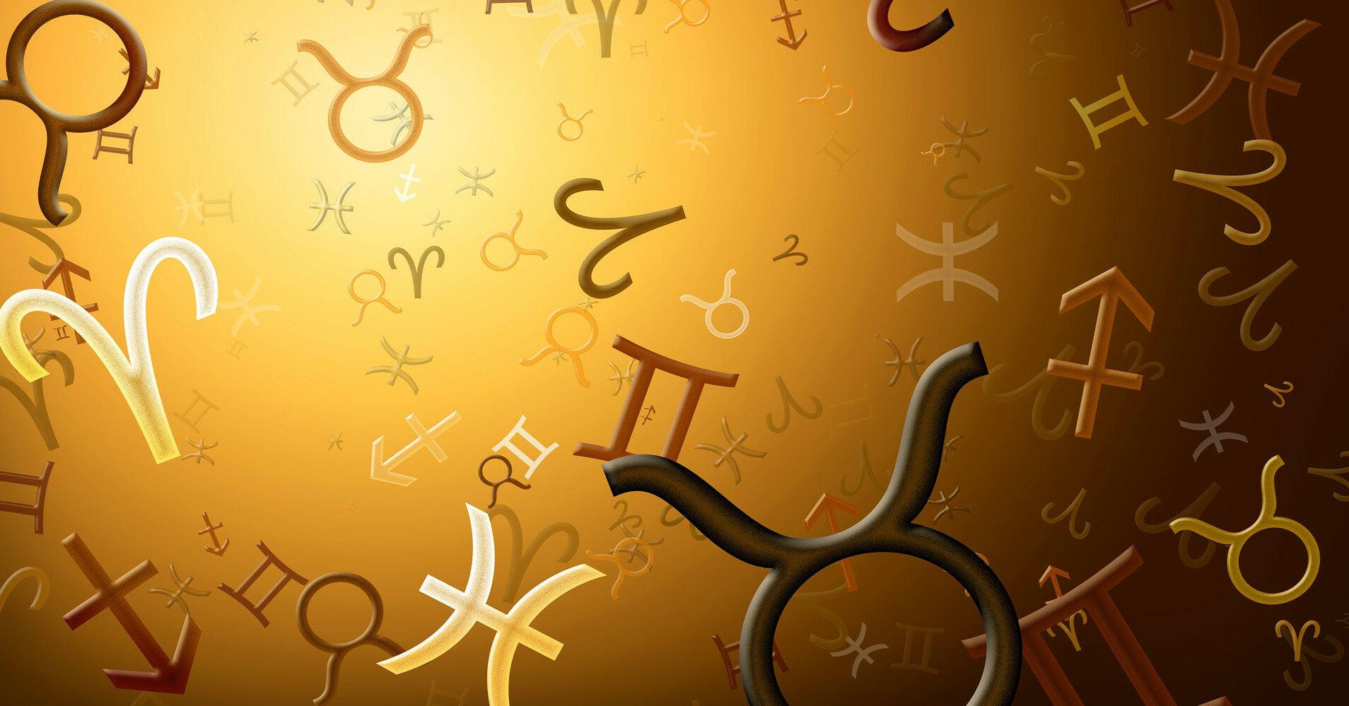 Скорпионам повезет финансово: мужской гороскоп на 11 июня