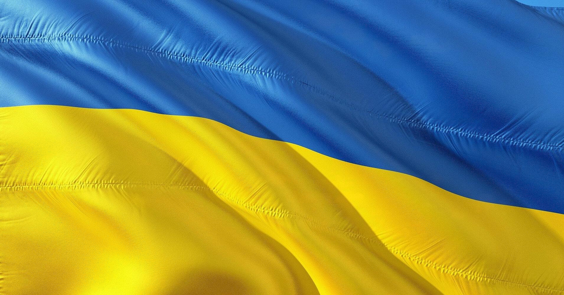 Кандидаты в канцлеры Германии высказались относительно членства Украины в ЕС