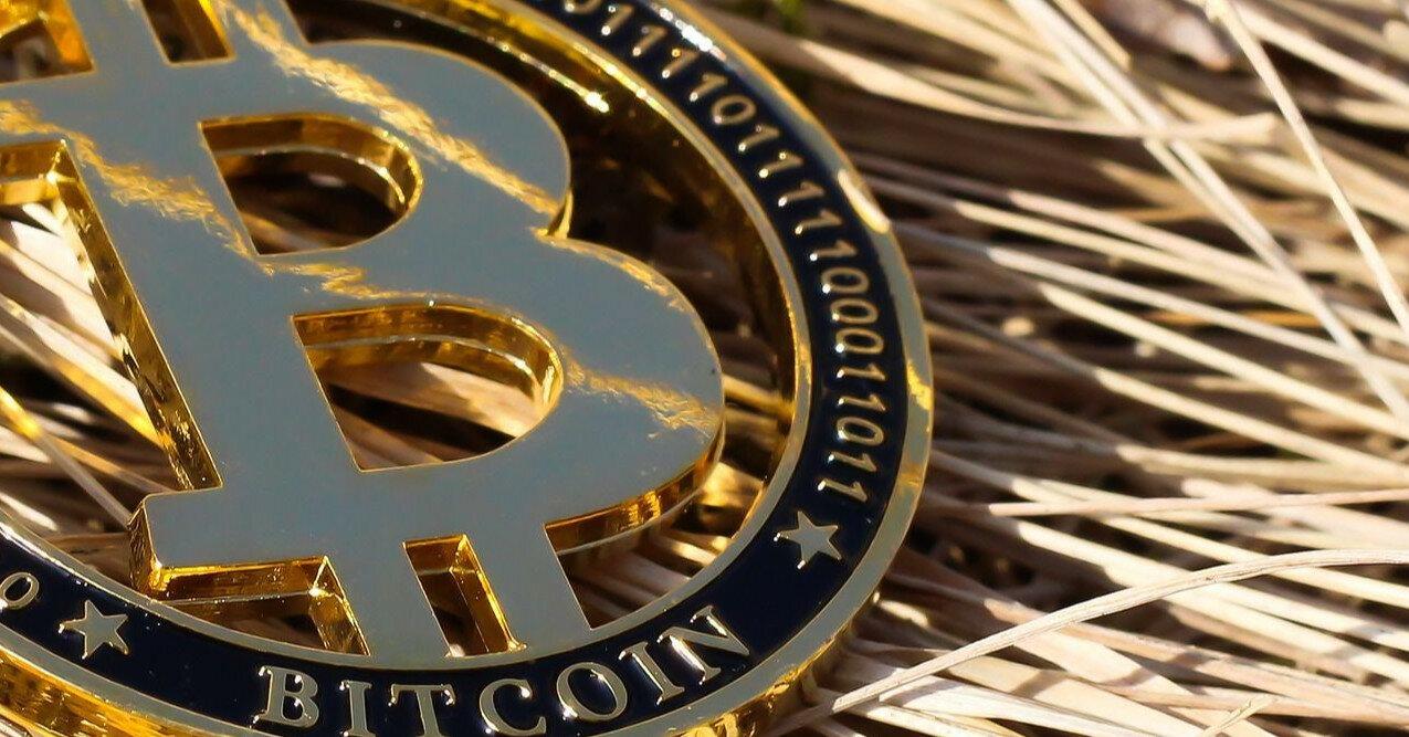 В ЮАР пропали два брата с биткоинами на 3,6 млрд долларов