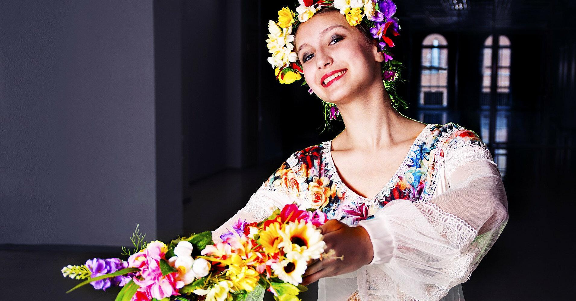 Ивана Купала 2021: какого числа, история и традиции празднования