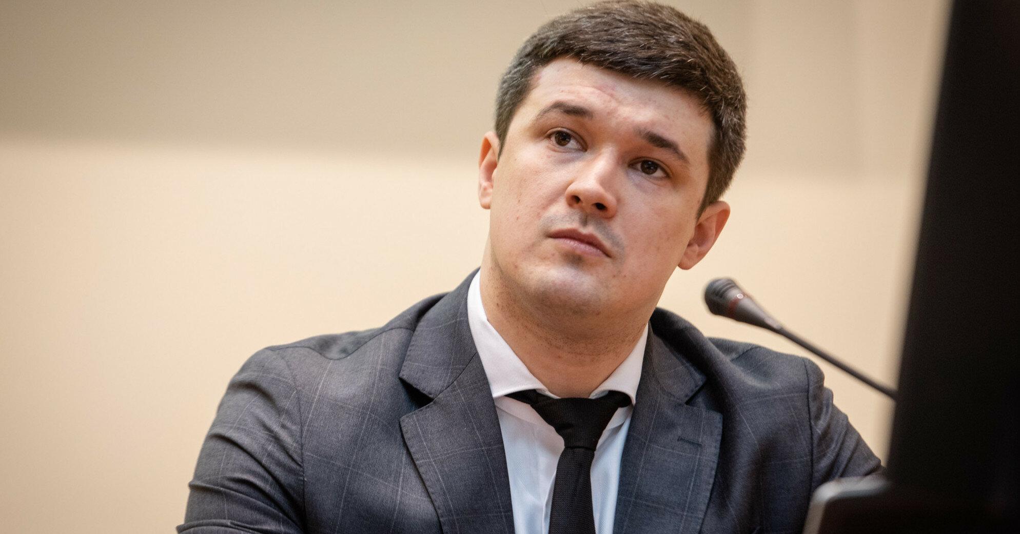 Федоров обещает подключить к скоростному интернету школы и больницы