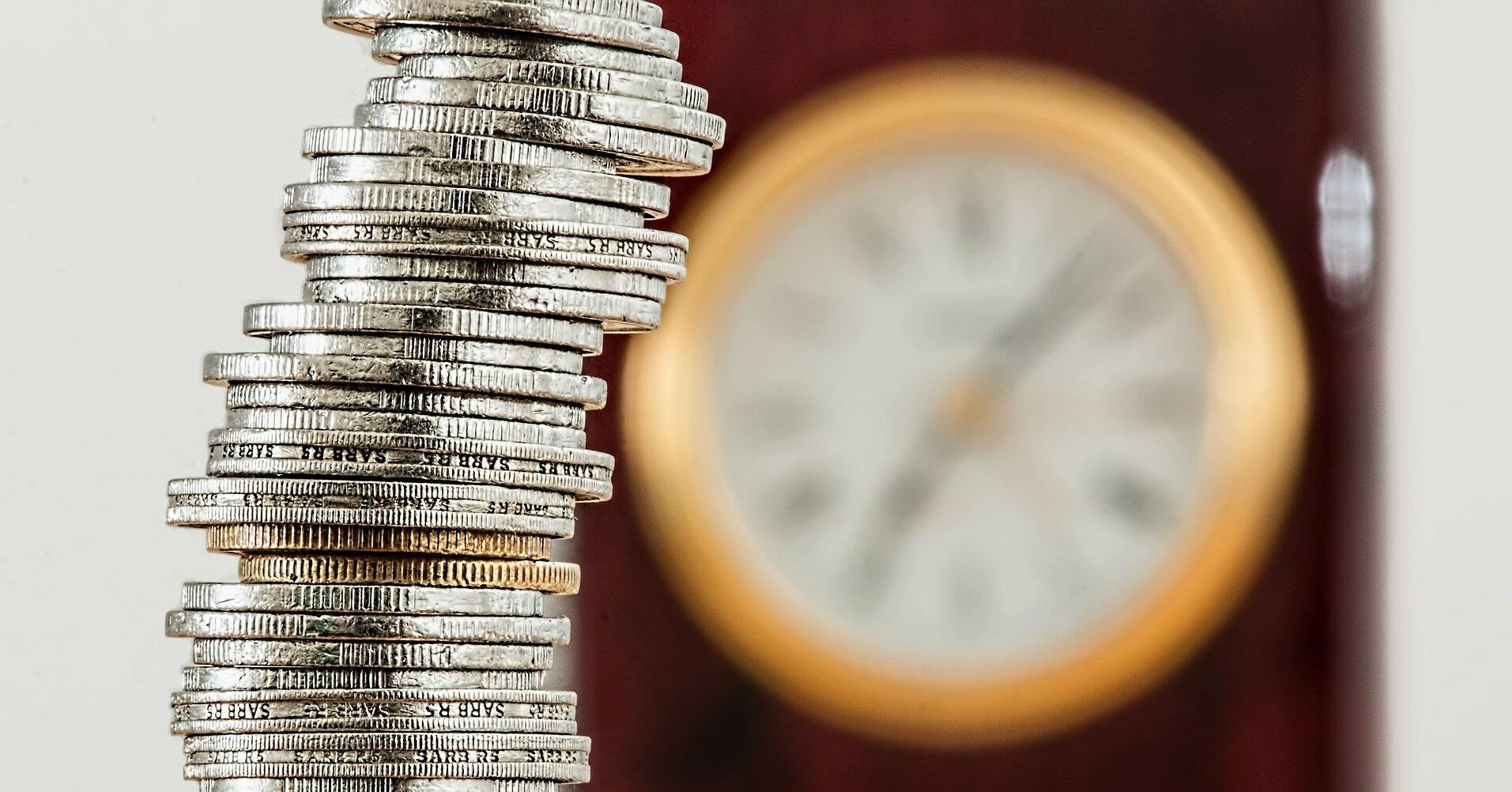 Ставки повышаются: под какой процент можно разместить депозит