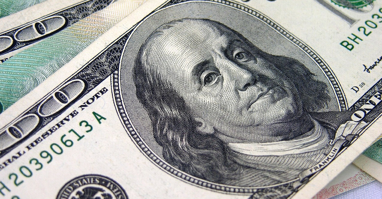 Межбанк: отголоски интервенций НБУ