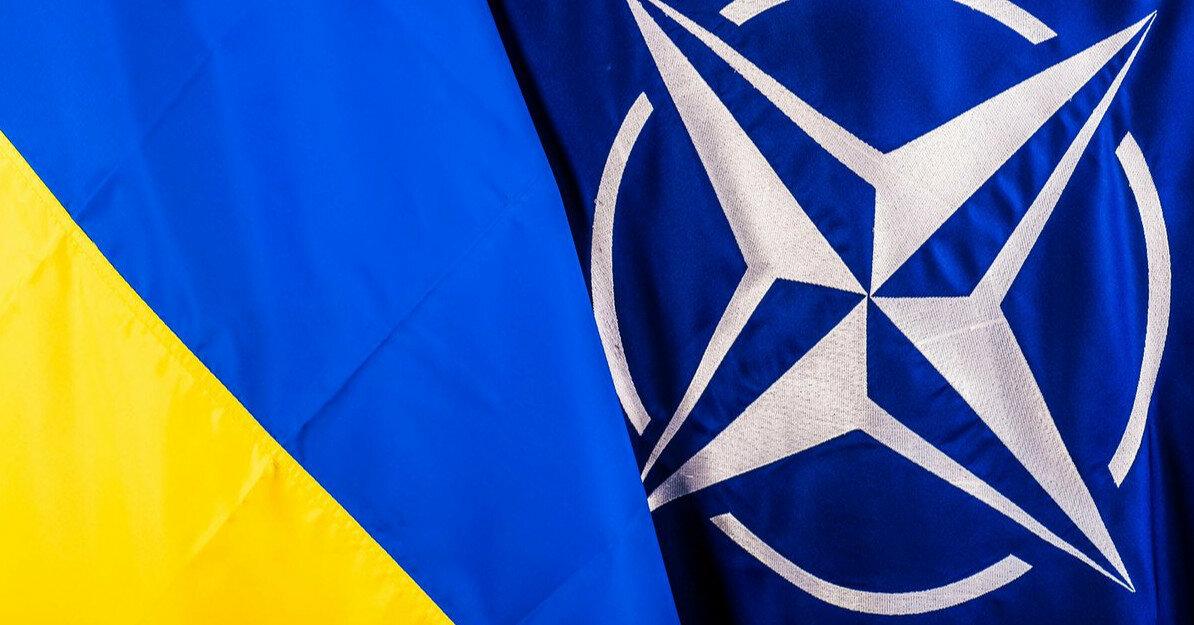 В Польше заявили, что Украина делает все для членства в НАТО