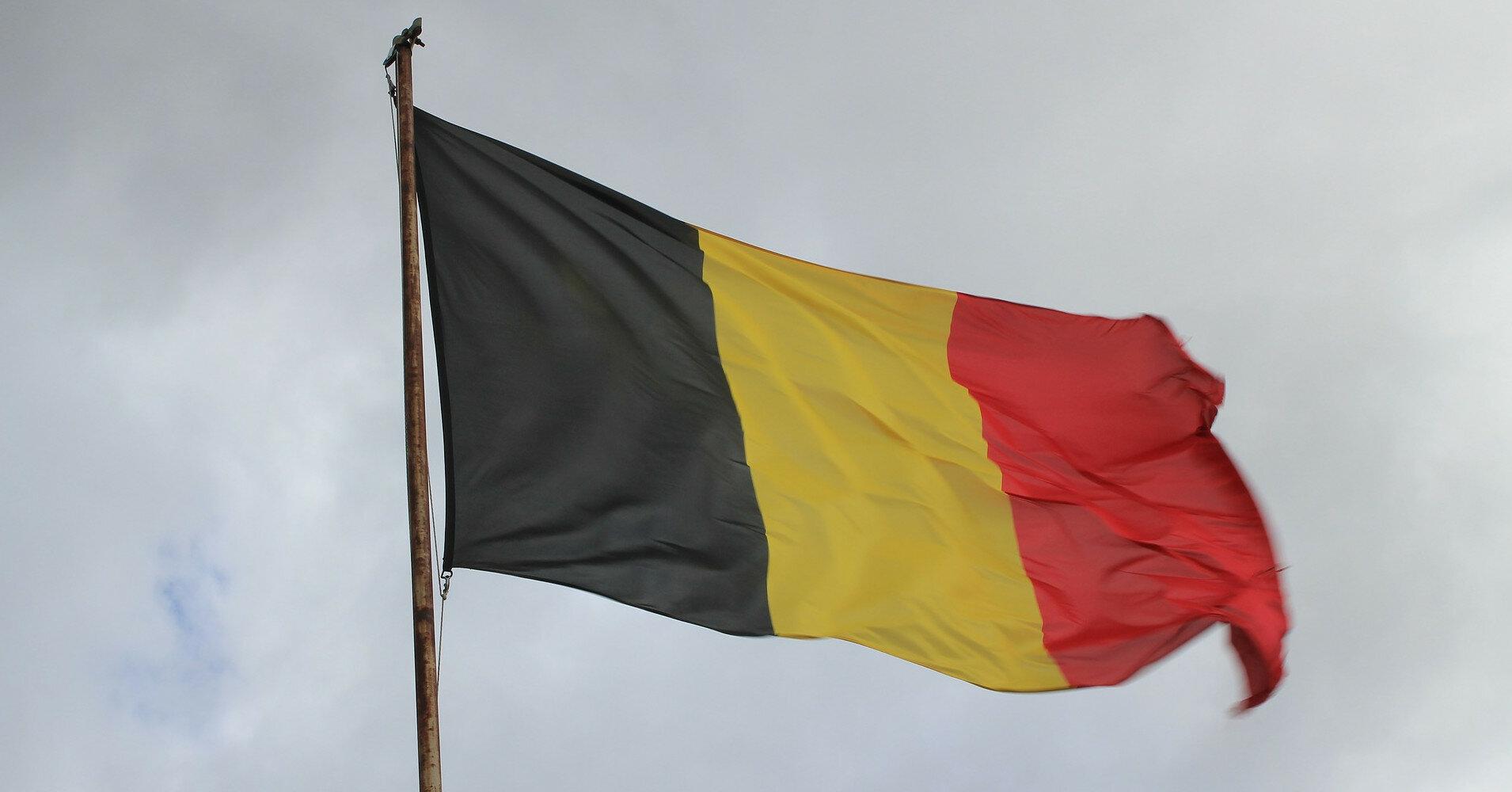 В реестре законов Бельгии нашли рецепт запеканки