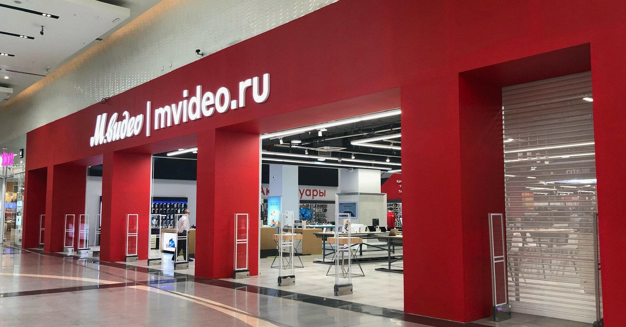 Санкции против Беларуси ударили по бизнесу РФ
