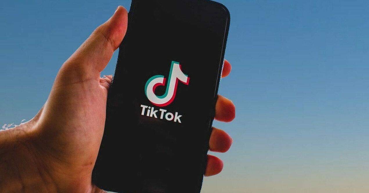 TikTok удалил 7 миллионов аккаунтов: причина