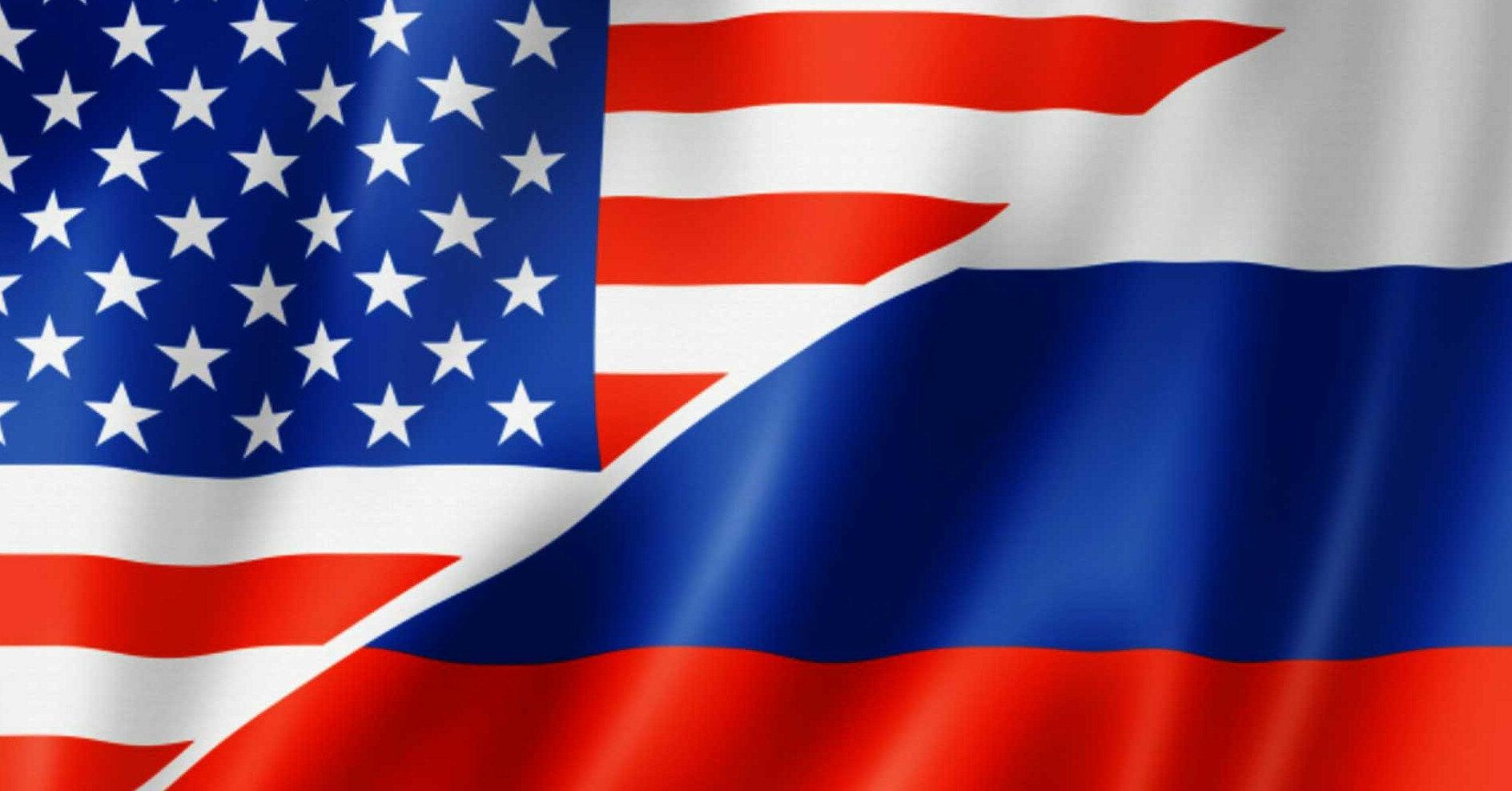 В США заявили о риске ядерного конфликта с РФ