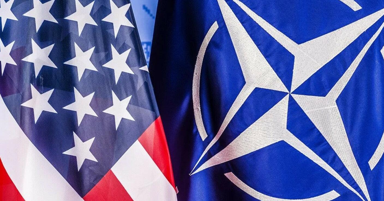 Байден и Столтенберг встретятся до заседания НАТО