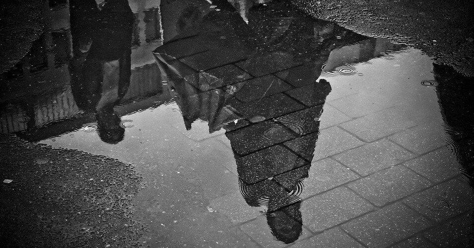 Проливные дожди и грозы: где продолжит бушевать непогода