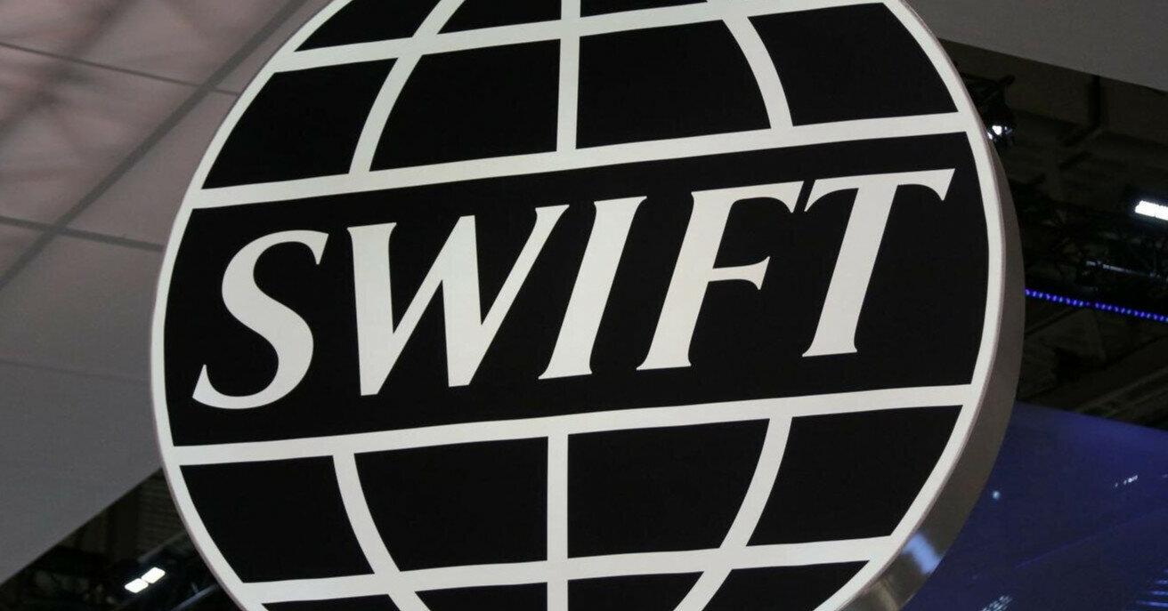 """""""Це нікому не вигідно"""": в РФ не бачать небезпеки відключення від SWIFT"""