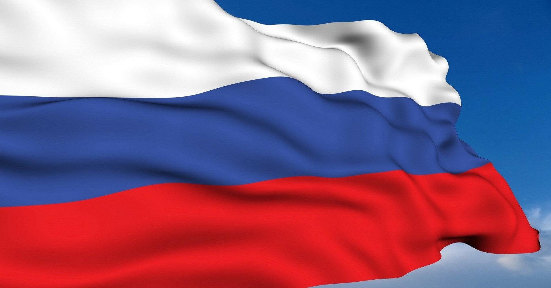 У ОРДЛО жителям видали майже 600 тисяч російських паспортів