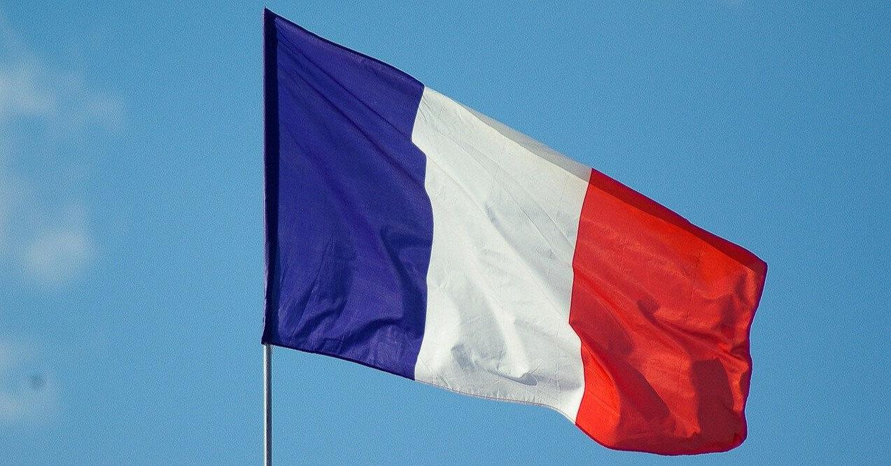 С 9 июня Франция откроется для украинцев