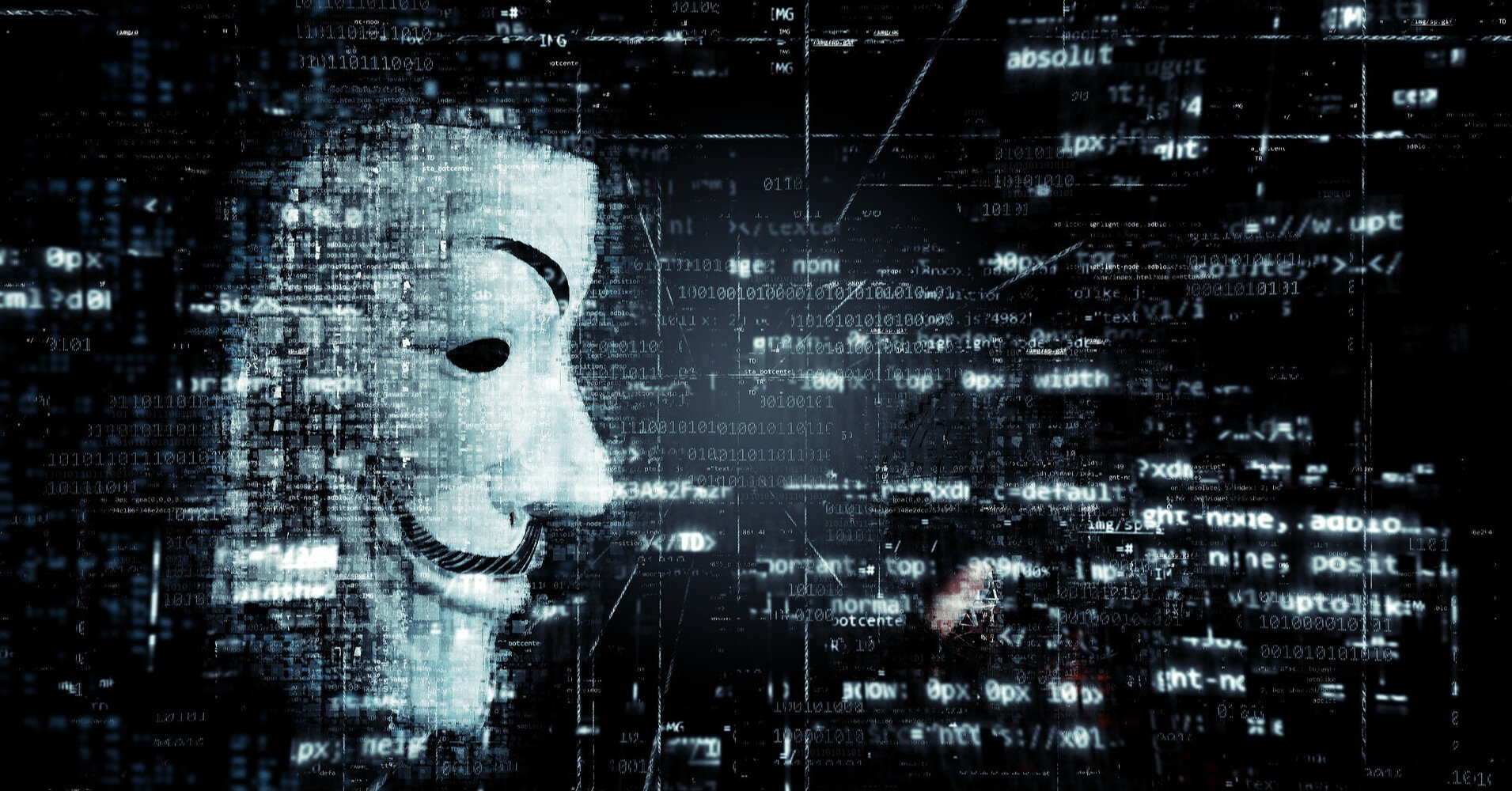 Рейтинг наиболее распространенных интернет-угроз