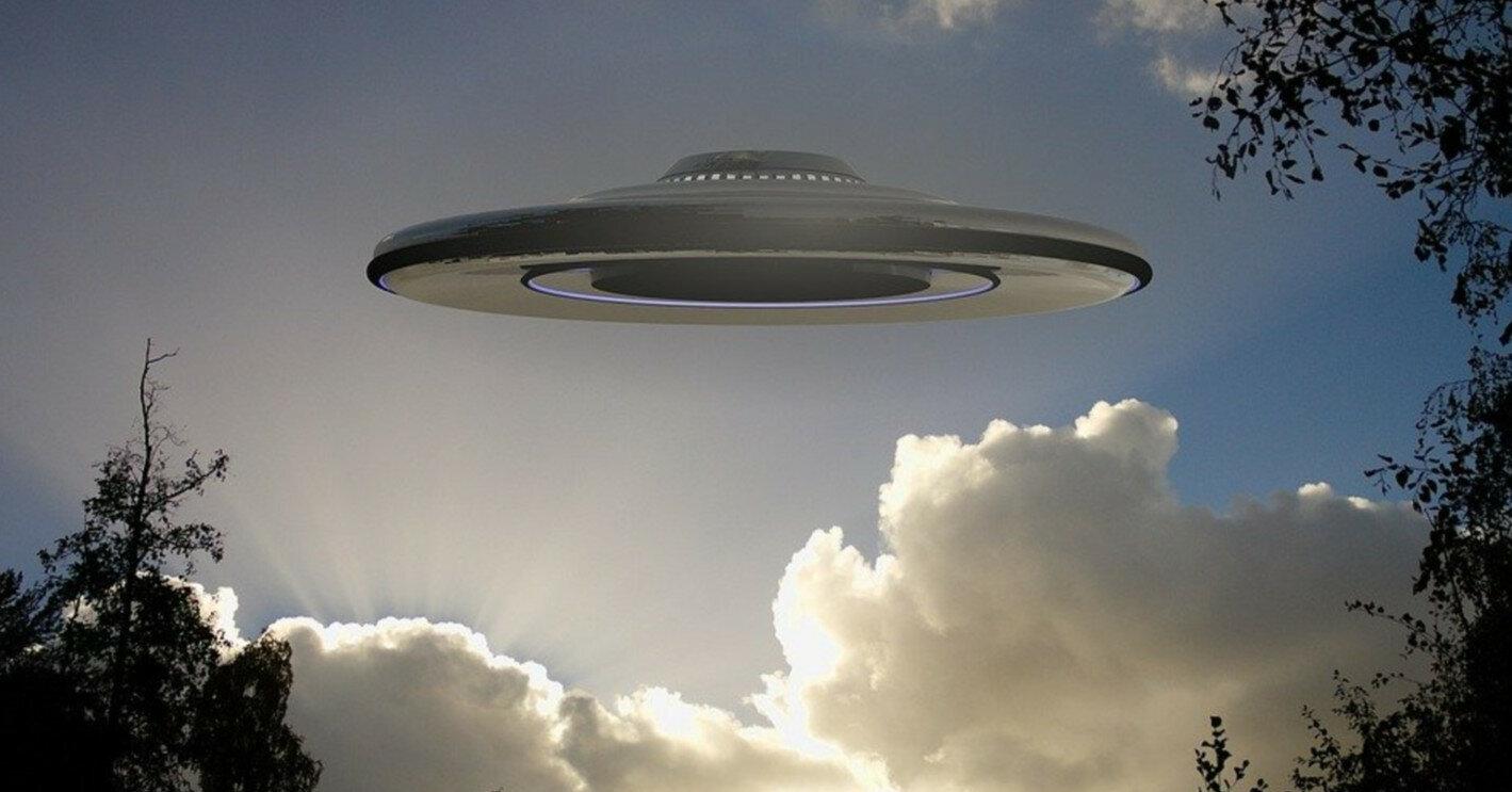 В NASA серьезно заинтересовались НЛО