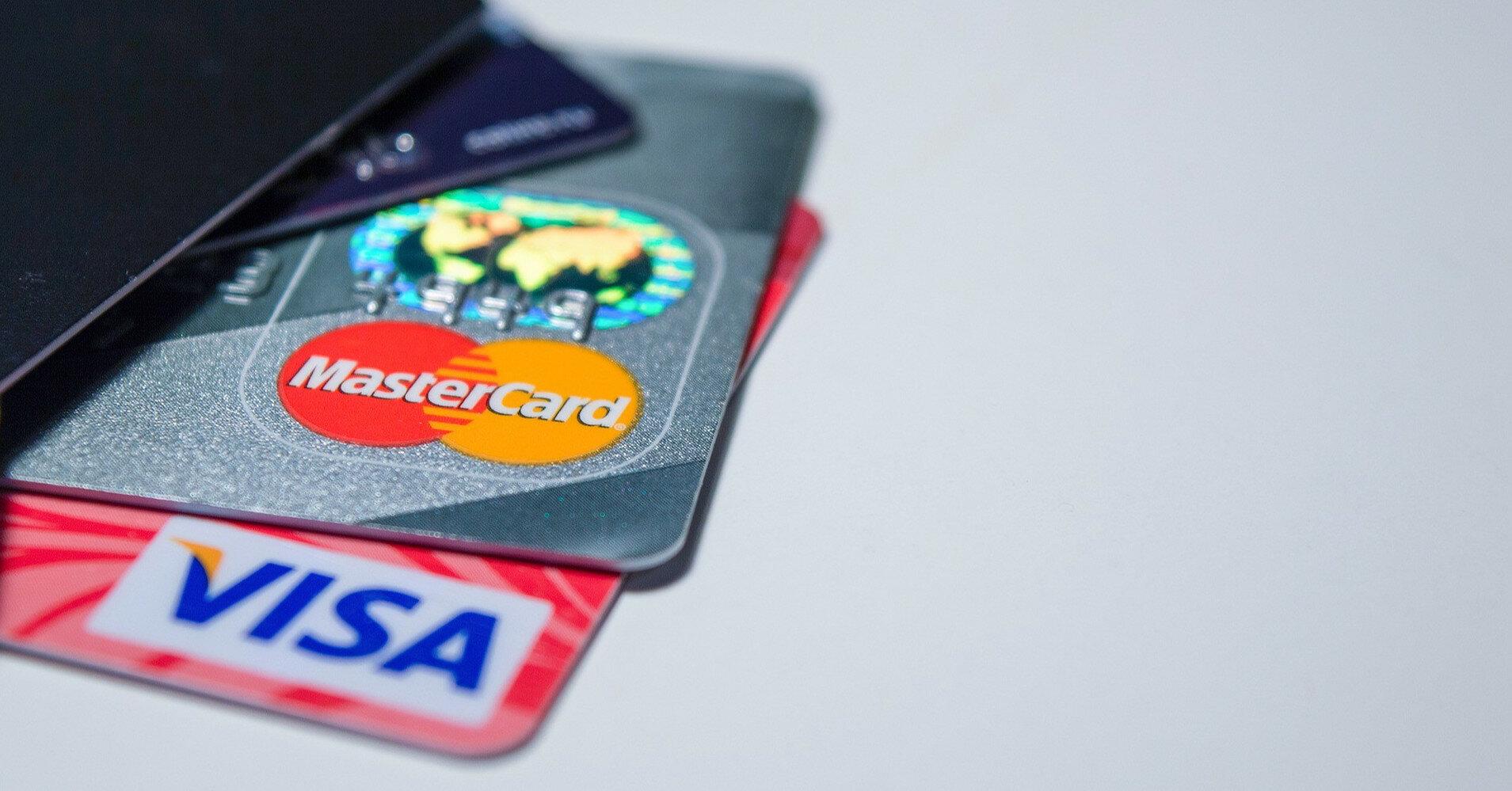 ПриватБанк пригрозил блокировать карточки: нужен документ