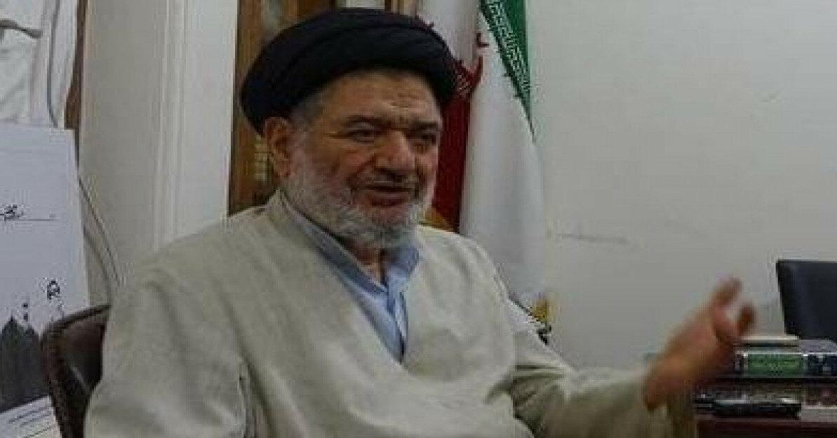 """В Иране умер от коронавируса основатель """"Хизбаллы"""""""