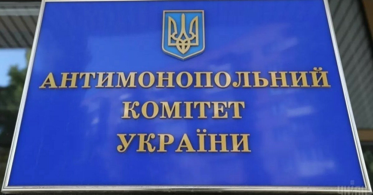 АМКУ разрешил Тигипко продать сеть аптек TAS