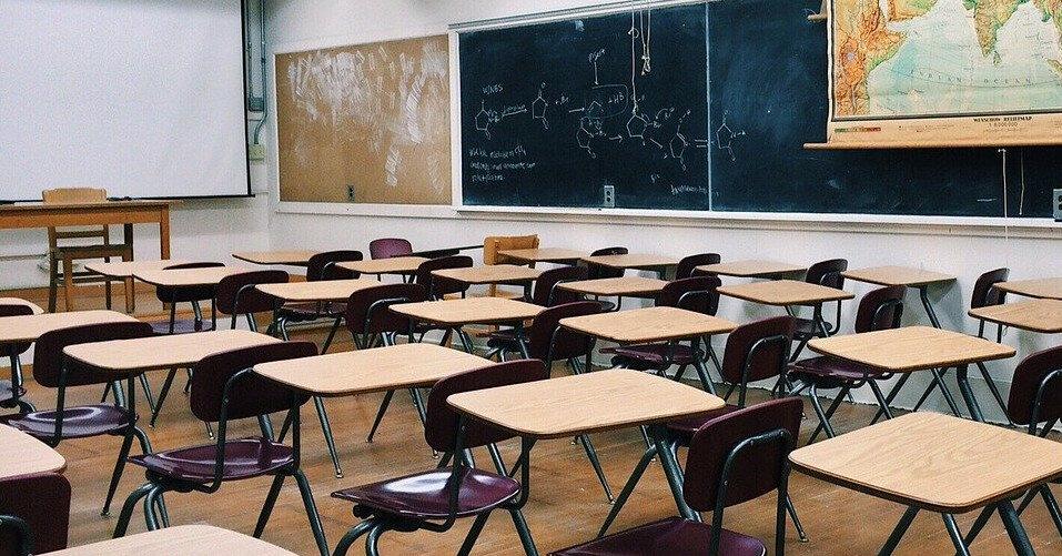 Реформа школьного образования: перспективы и проблемы