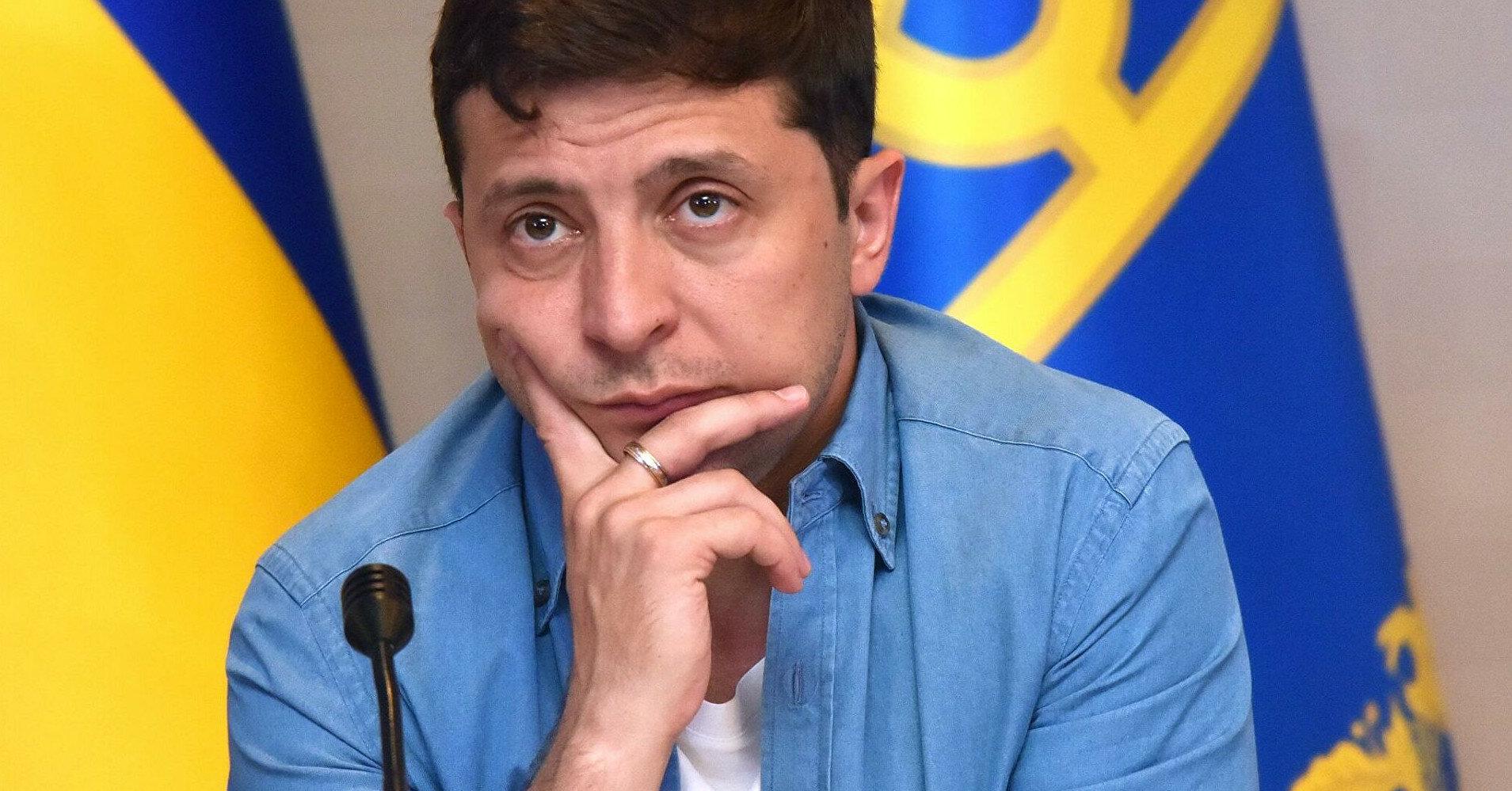 В США рассказали, чего ждут от Украины перед визитом Зеленского
