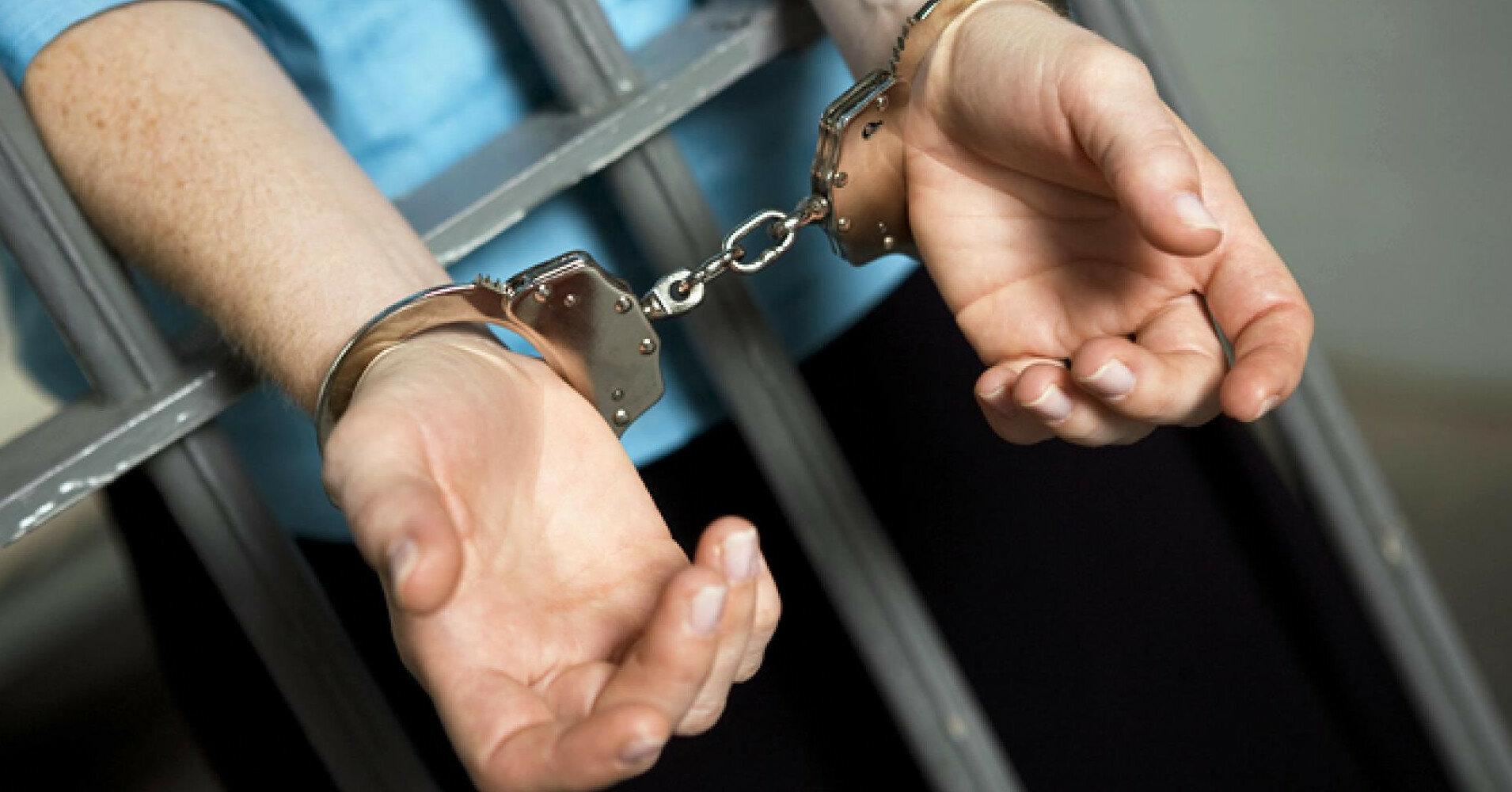 В тюрьму за песню: в России арестовали блогера