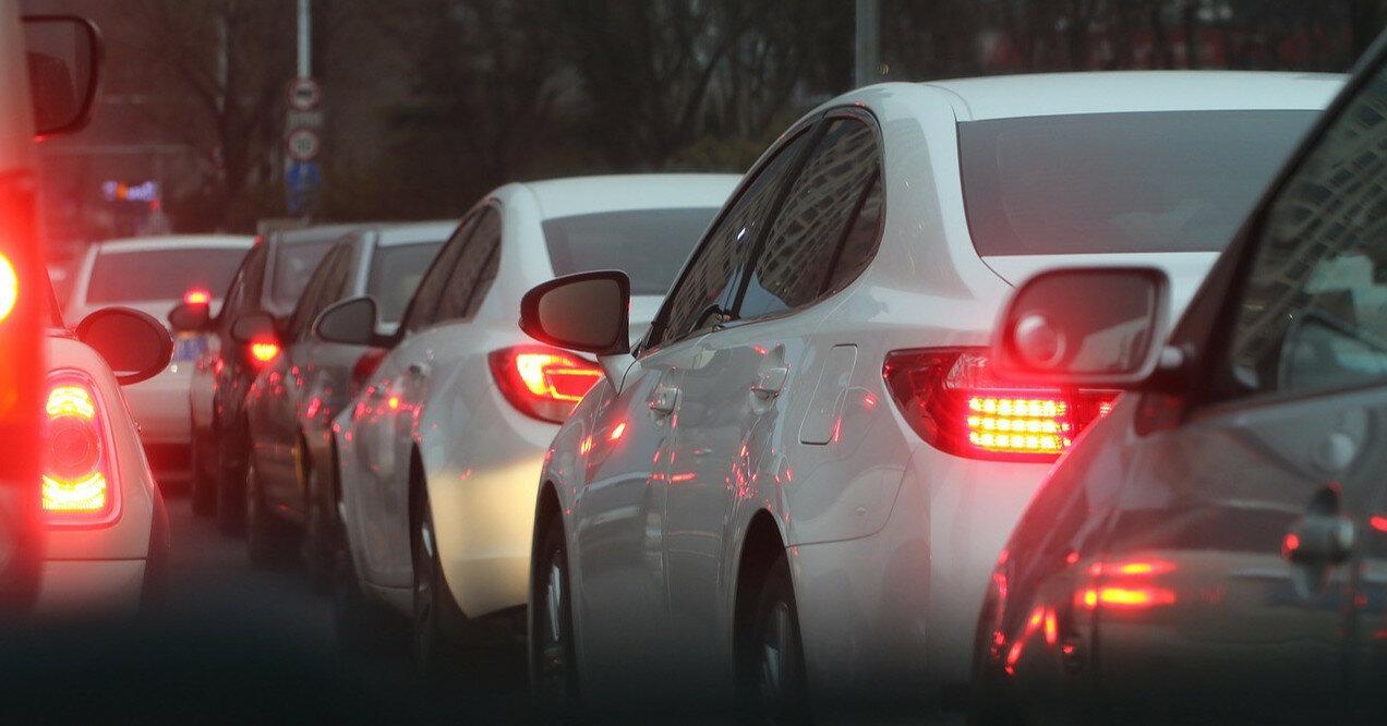 Как уменьшить расход топлива в автомобиле