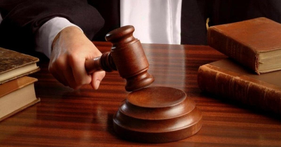 Суд США запретил списывать долги темнокожим