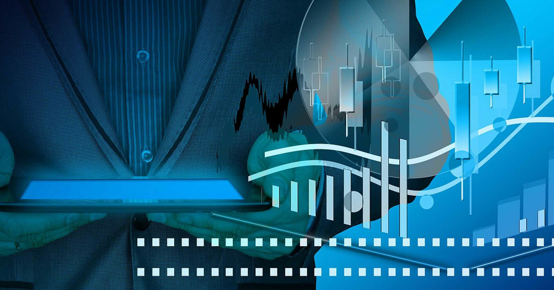 Госдолг Украины перед МВФ предлагают реструктуризировать
