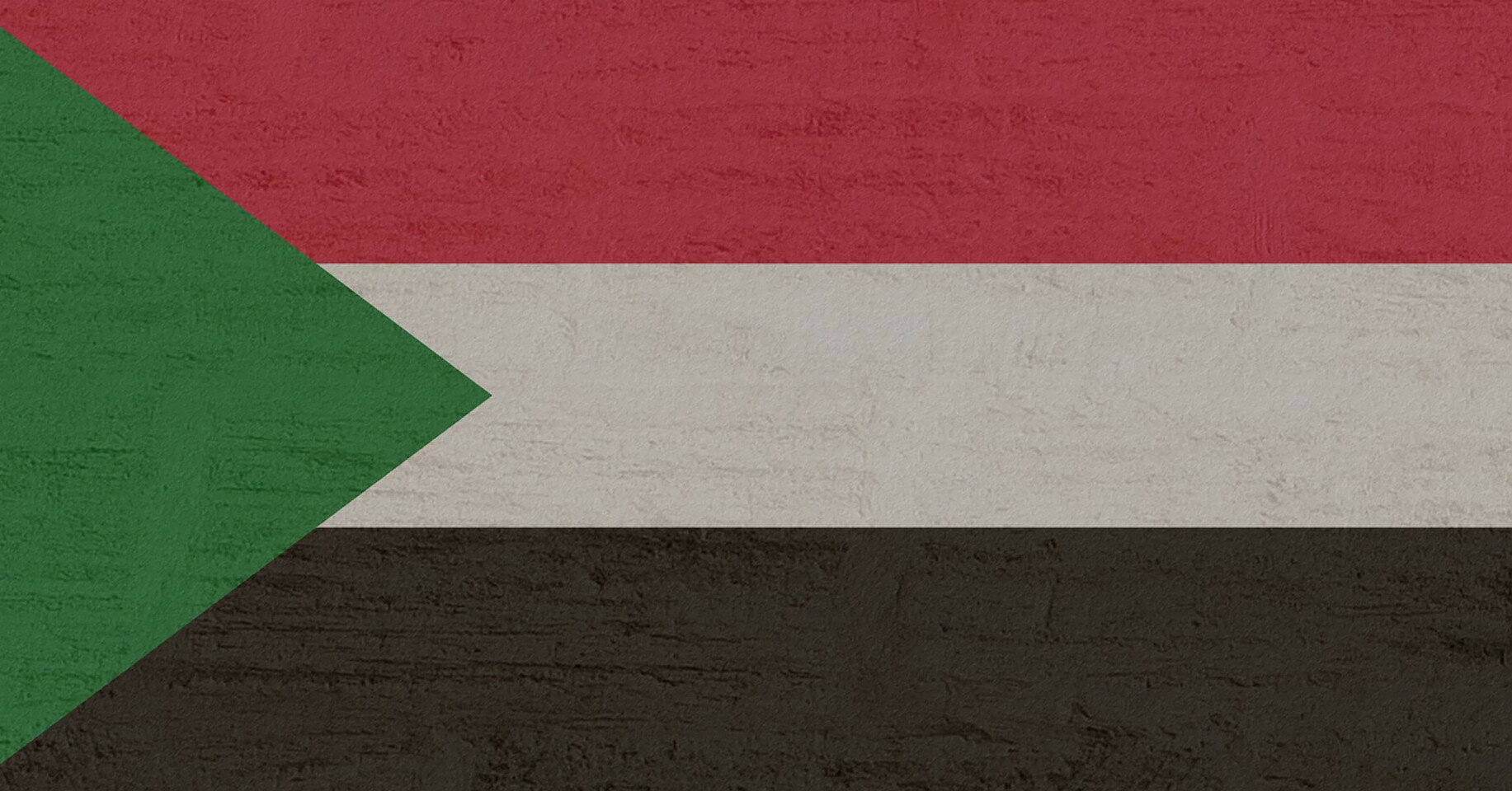 Судан решил пересмотреть договор о базе РФ на Красном море