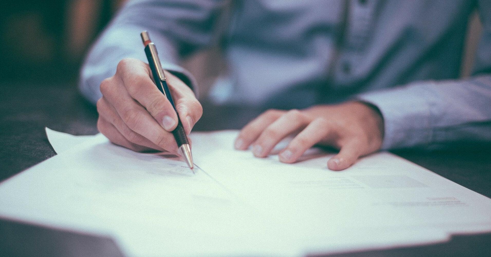 Служба труда объявила о возобновлении внеплановых проверок бизнеса