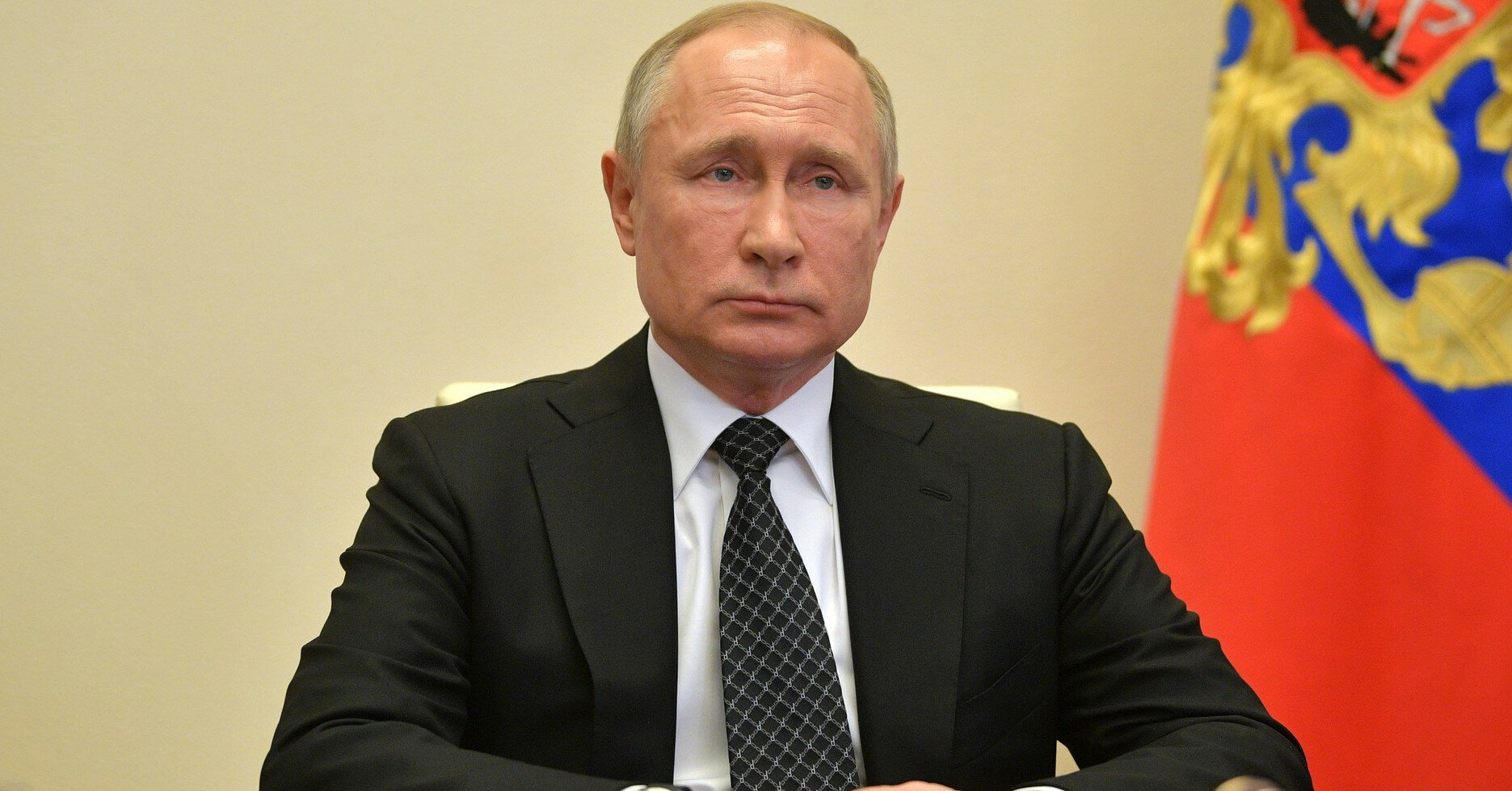 Путин назвал различия между Байденом и Трампом
