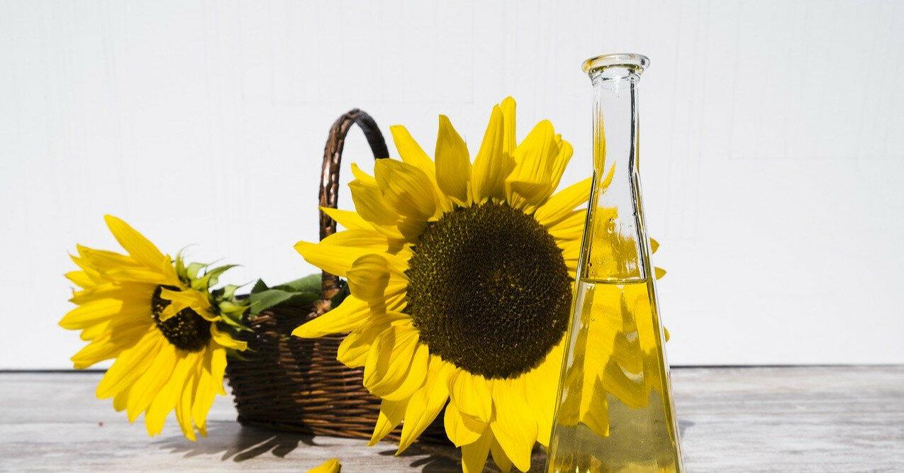 Ученые рассказали о вреде растительных масел на здоровье подростков