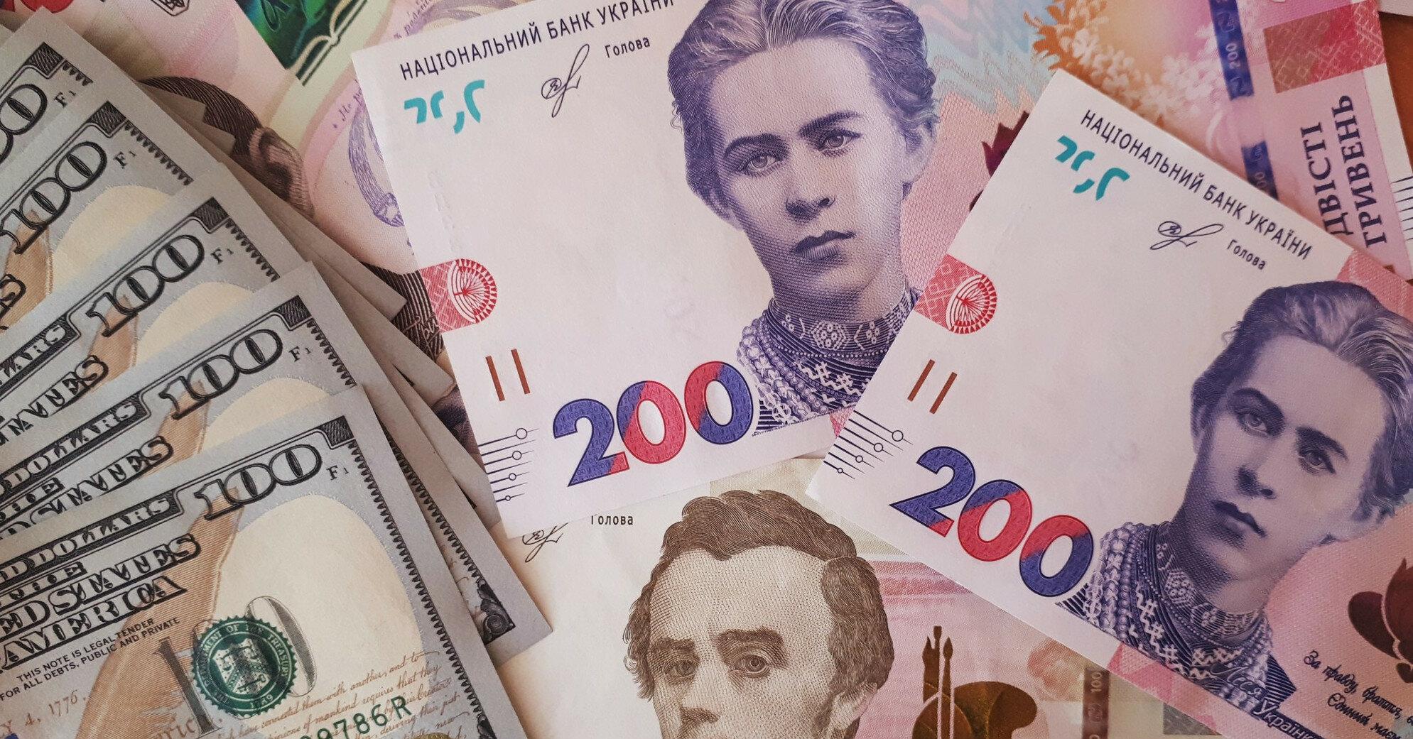 Межбанк: кто не дает доллару дешеветь