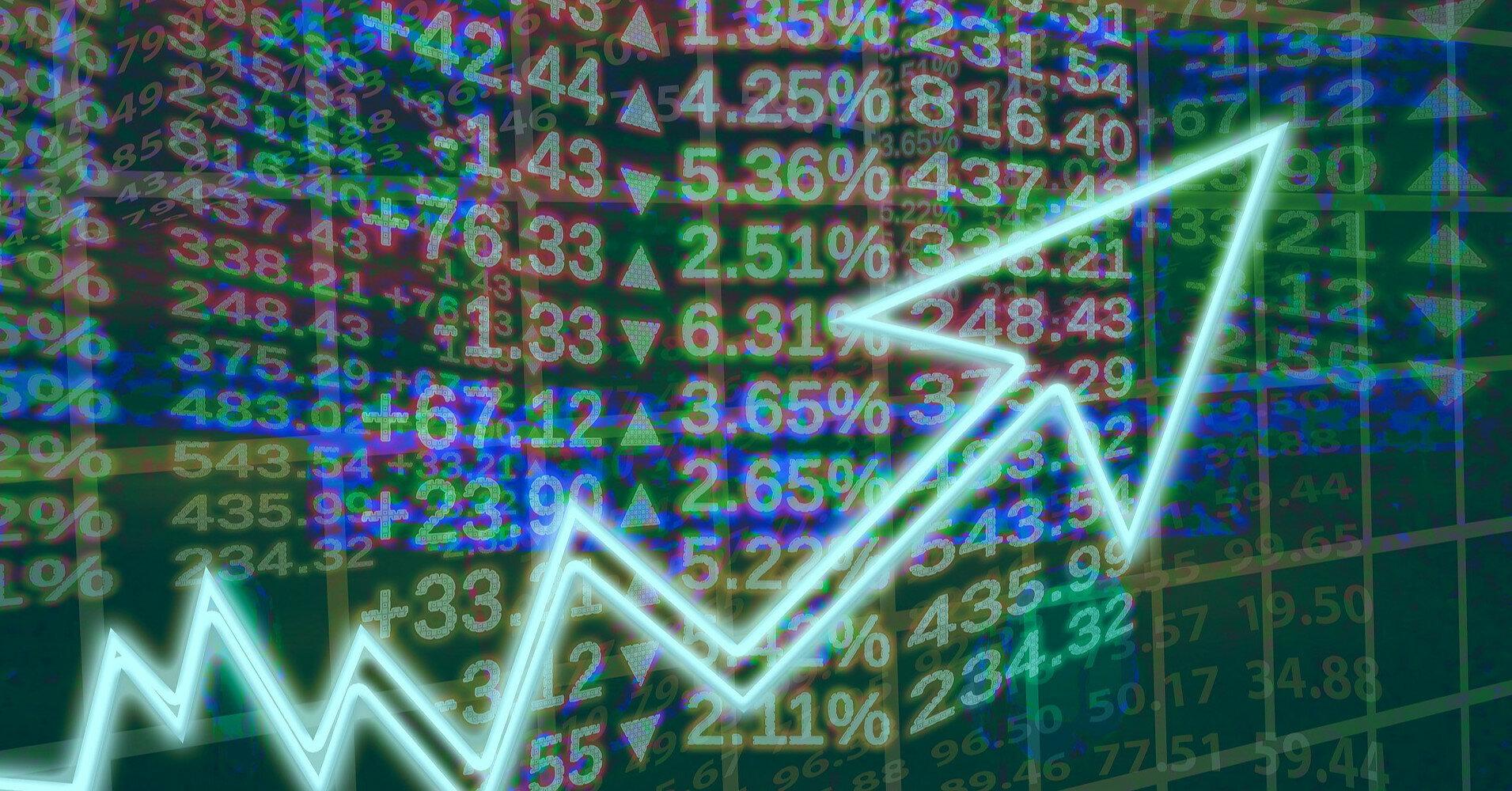 Всемирный банк прогнозирует рекордный скачок экономики