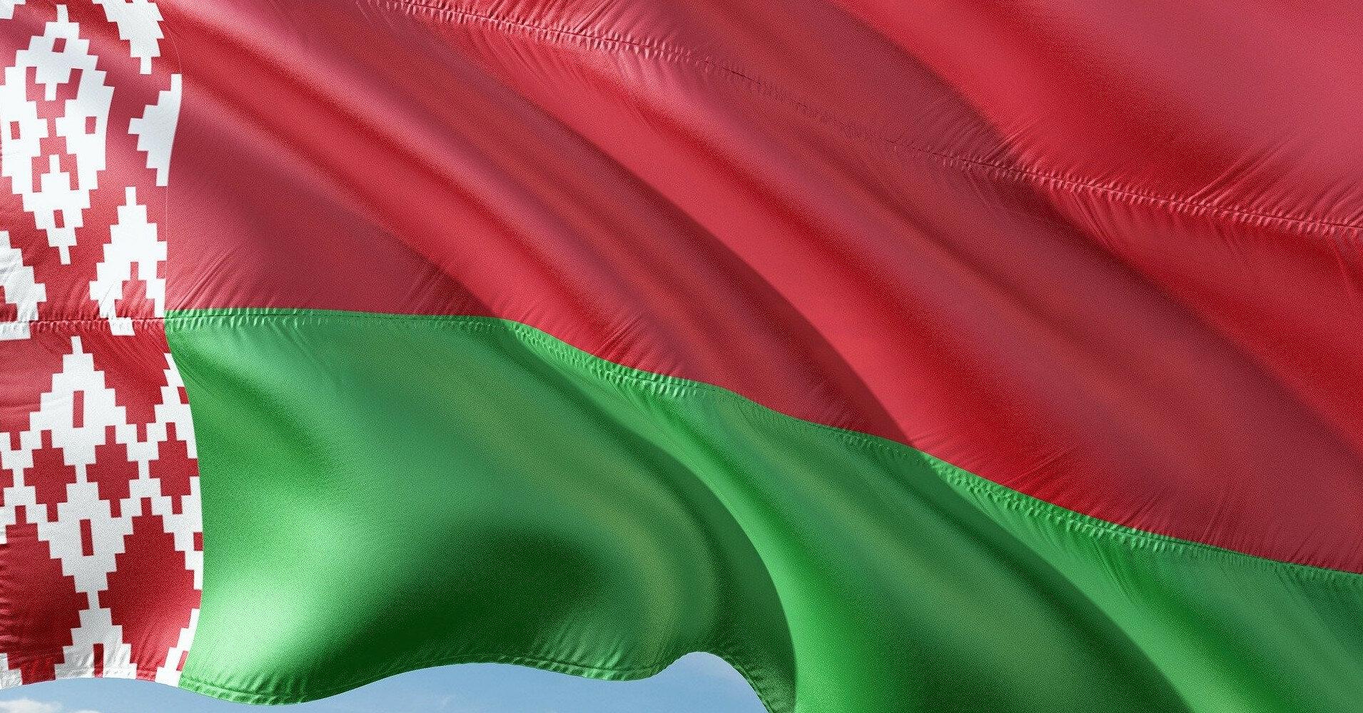Торговая война Украины с Беларусью: кто победит