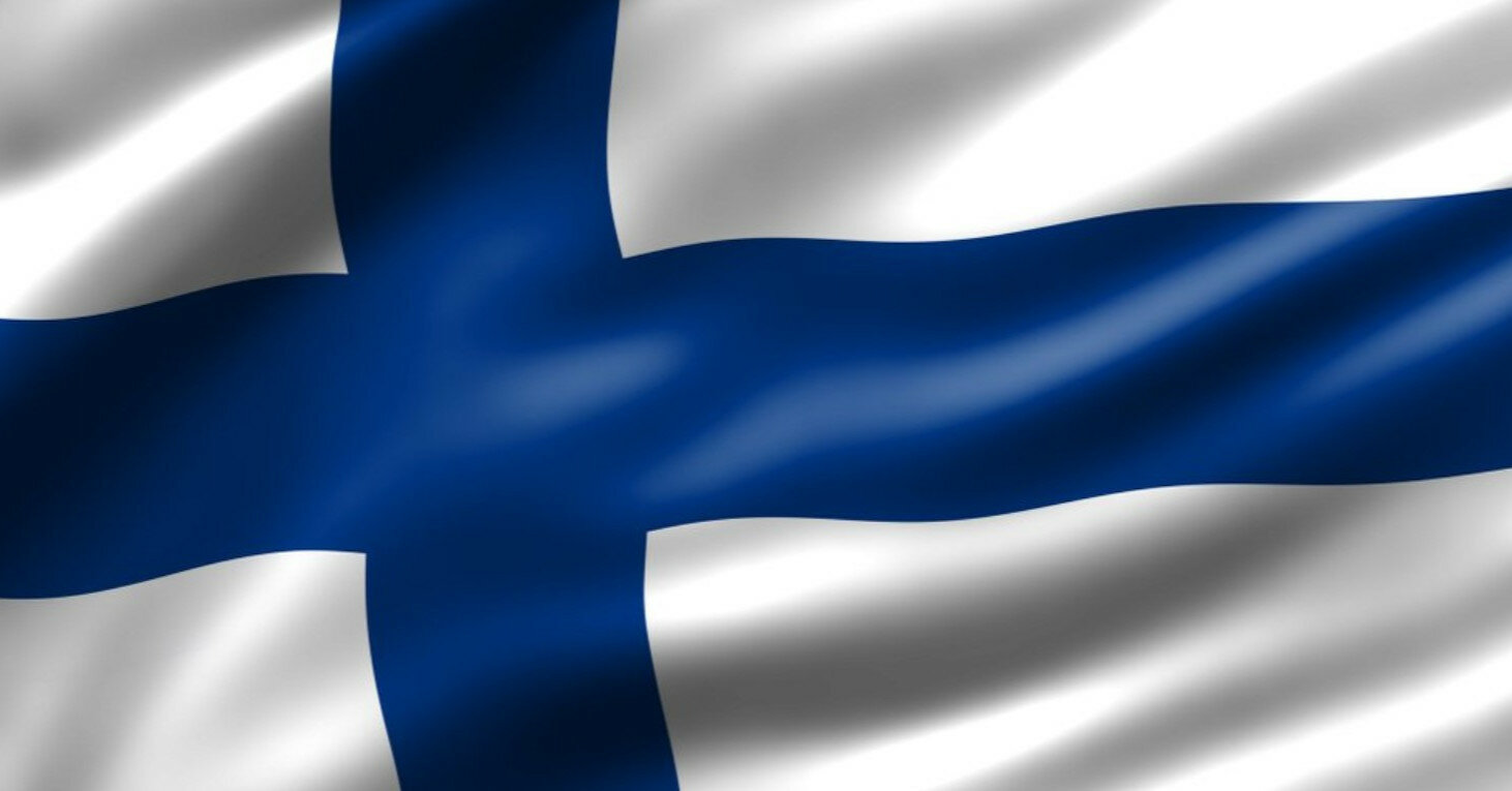 В Финляндии заявили об отсутствии угрозы для страны со стороны РФ