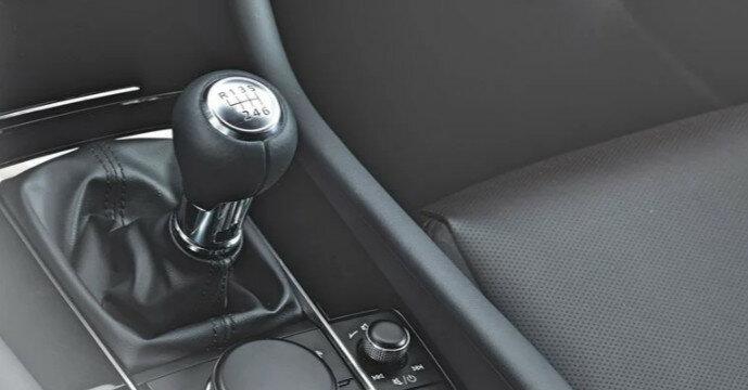 Самая привычная функция автомобиля скоро уйдет в историю