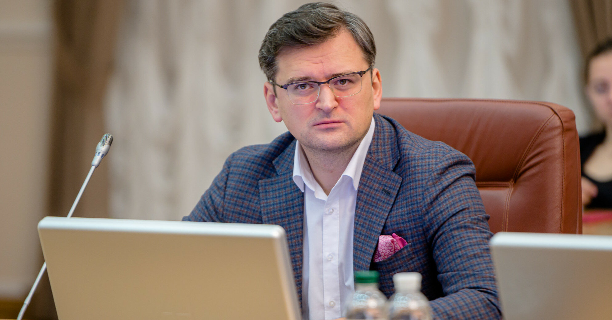 Первая страна признала украинское свидетельство о COVID-вакцинации