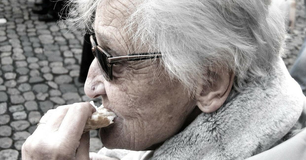 В США поступит в продажу препарат от Альцгеймера