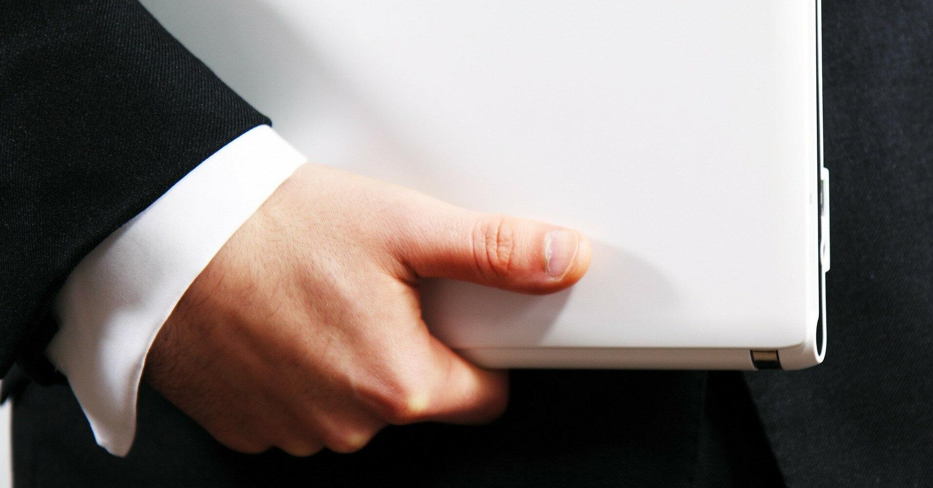 Трудові перевірки: типові помилки роботодавців