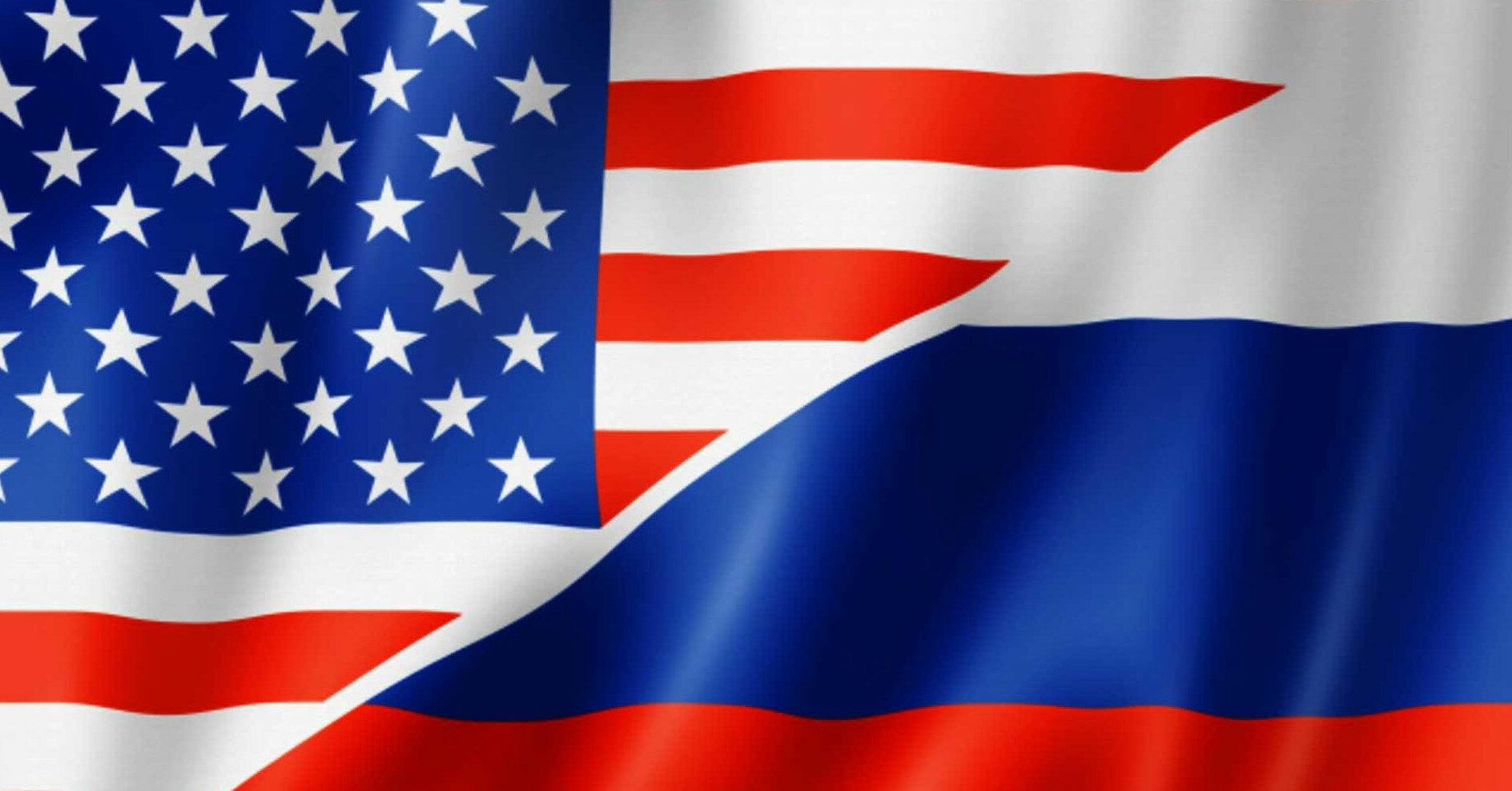 Устрашает НАТО: в США взволнованы ядерным арсеналом России