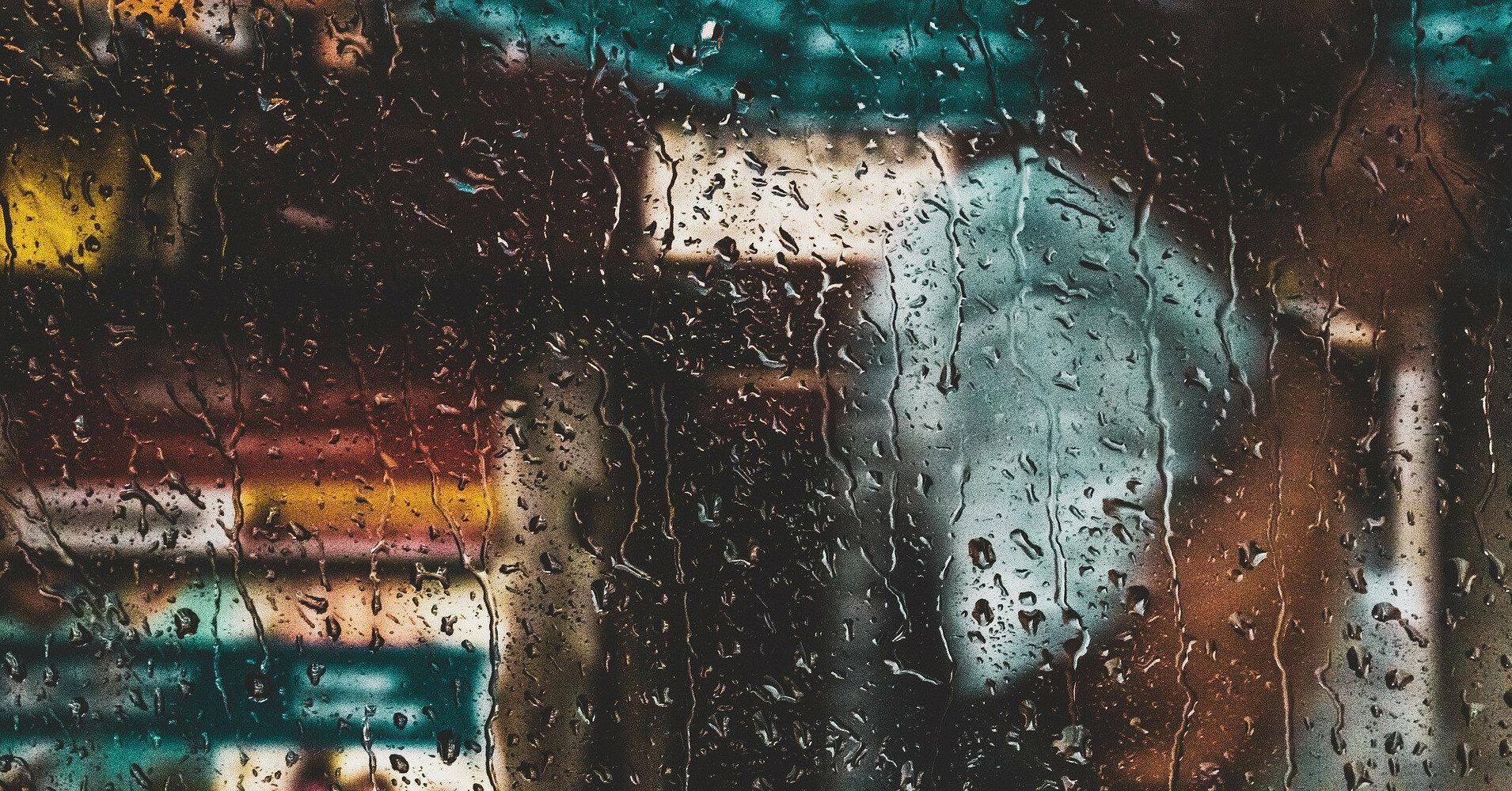 Дожди стихают, но не уходят: прогноз погоды на выходные