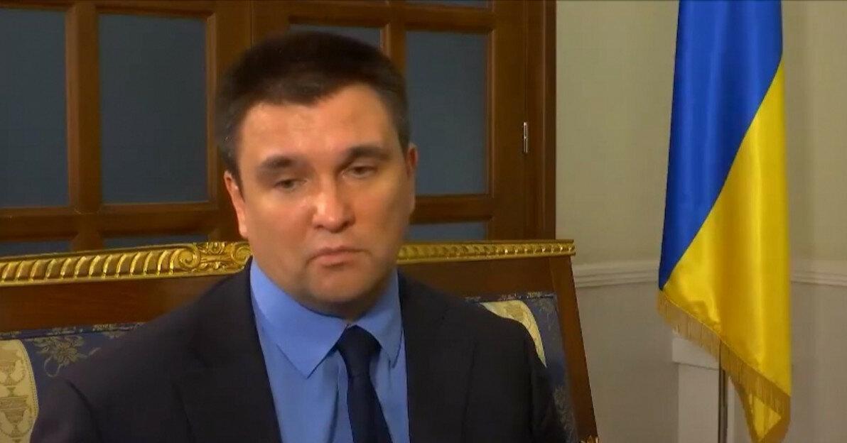 Экс-министр расссказал, куда могут переехать переговоры по Донбассу