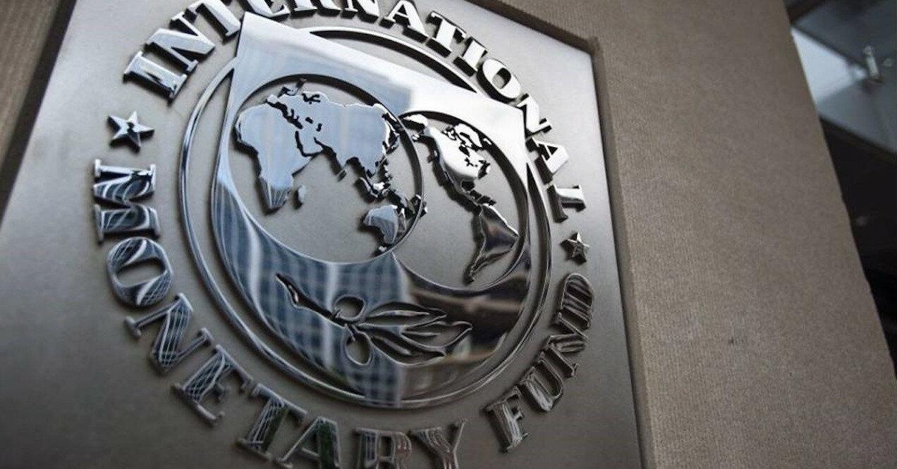 У МВФ остался один должник. Украина поможет с выплатами