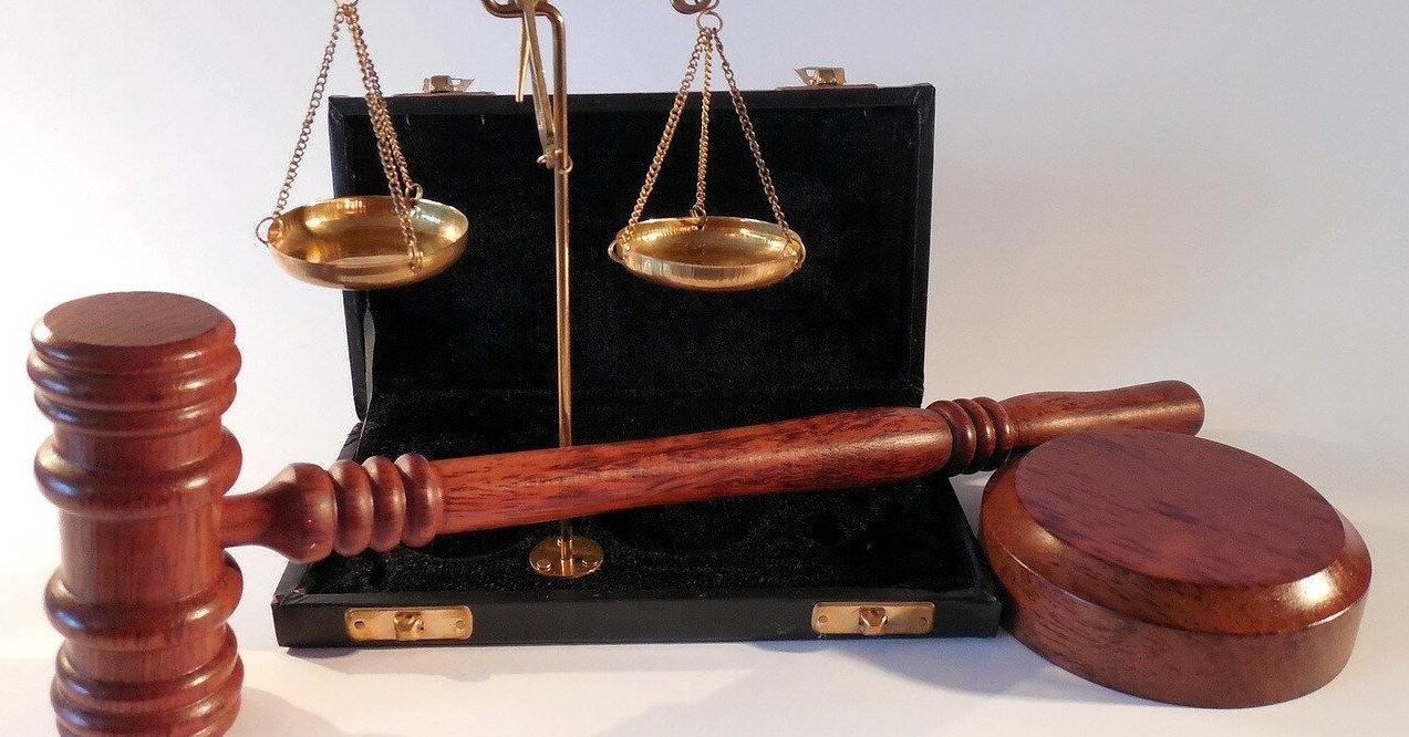 Верховный суд отказал в выполнении решения Стокгольмского арбитража о долге ОПЗ