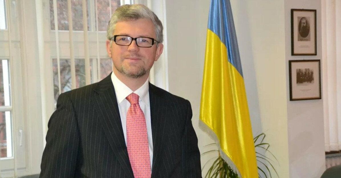 Возобновление ядерного статуса Украины: посол успокоил немцев